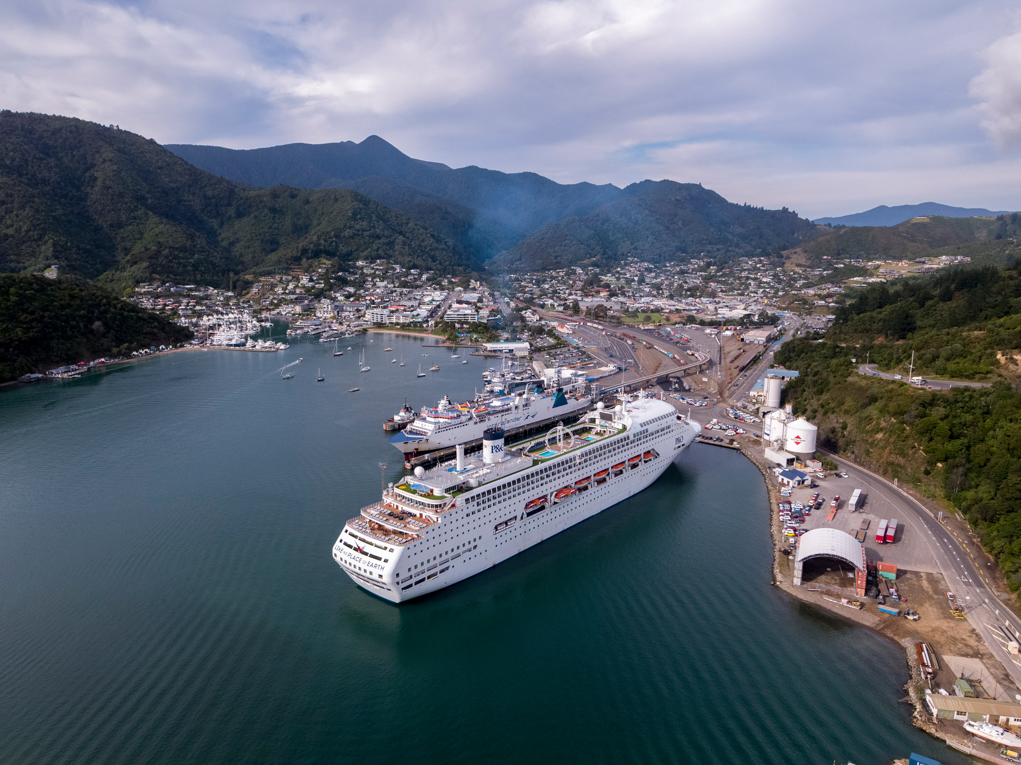 picton-drone-footage-aerial-photography